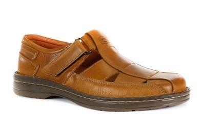 Import Bulle 9734 Tan