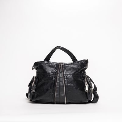 Co-Lab 5371 Noir