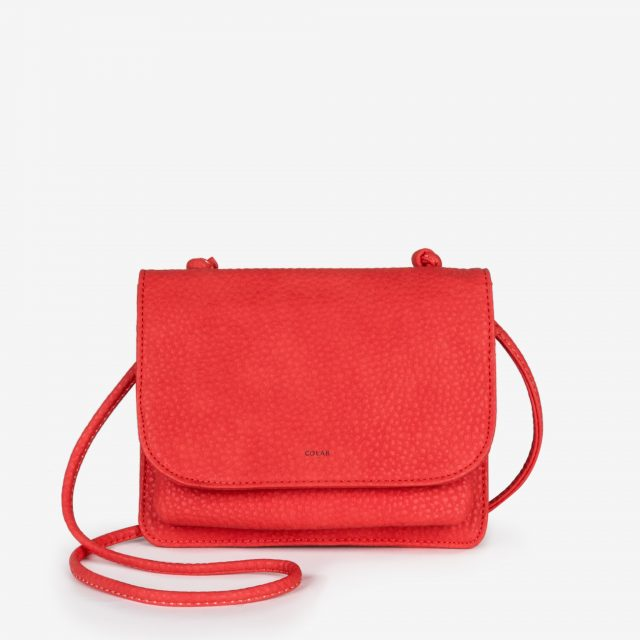 Co-Lab 6043 Rouge