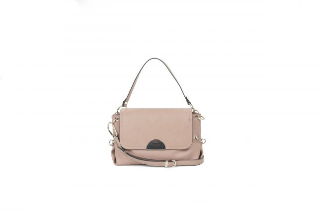 Guess VG729020 Rose