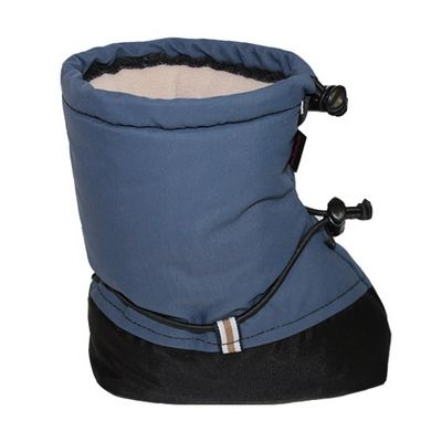 Sherpa CHIC-CHOCS CCDS Bleu