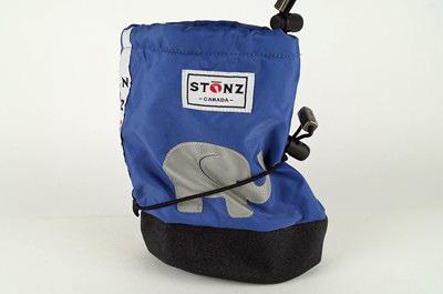 Stonz BELE145 Bleu