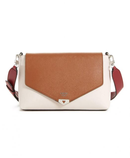 Guess VY679220 Beige