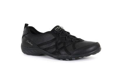 Skechers 23857 BLK Noir