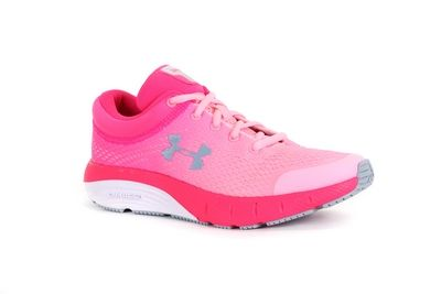 Under Armour BANDIT 5 Rose