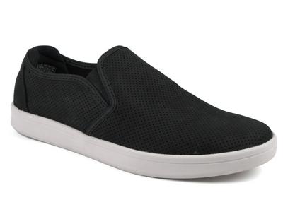 Skechers 68530 BLK Noir