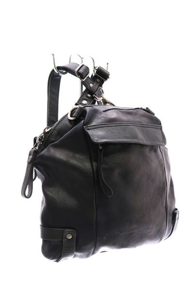 Mjus 201280-501 Noir