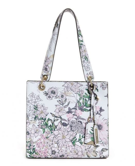 Guess IG669122 Multicolore