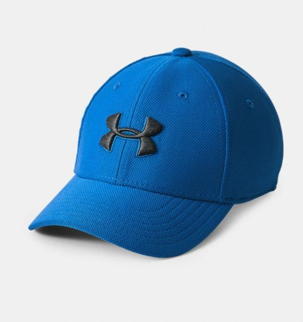 Under Armour BLITZING 3.0 * Bleu