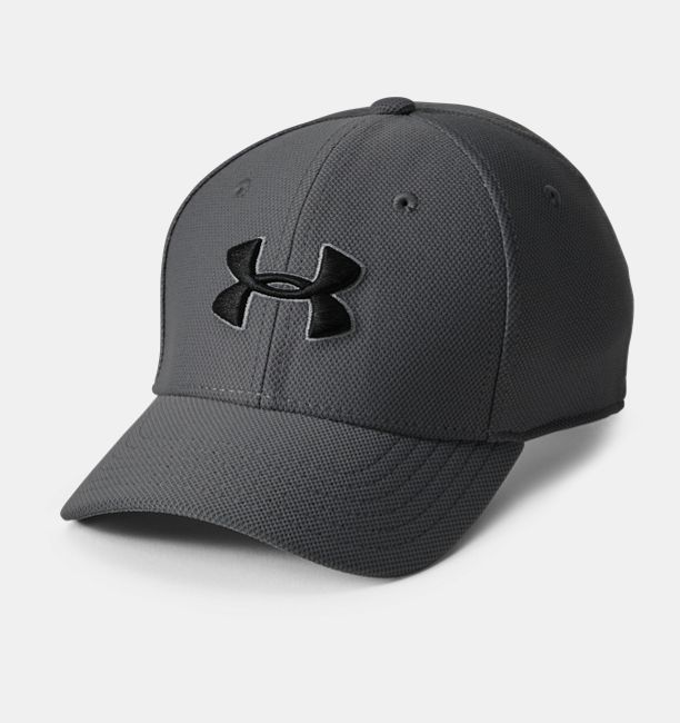 Under Armour BLITZING 3.0