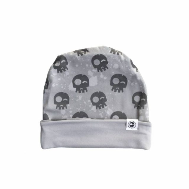 Headster Kids AW180121 Gris