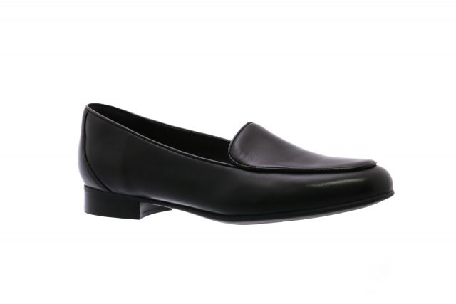 Clarks UN BLUSH EASE Noir
