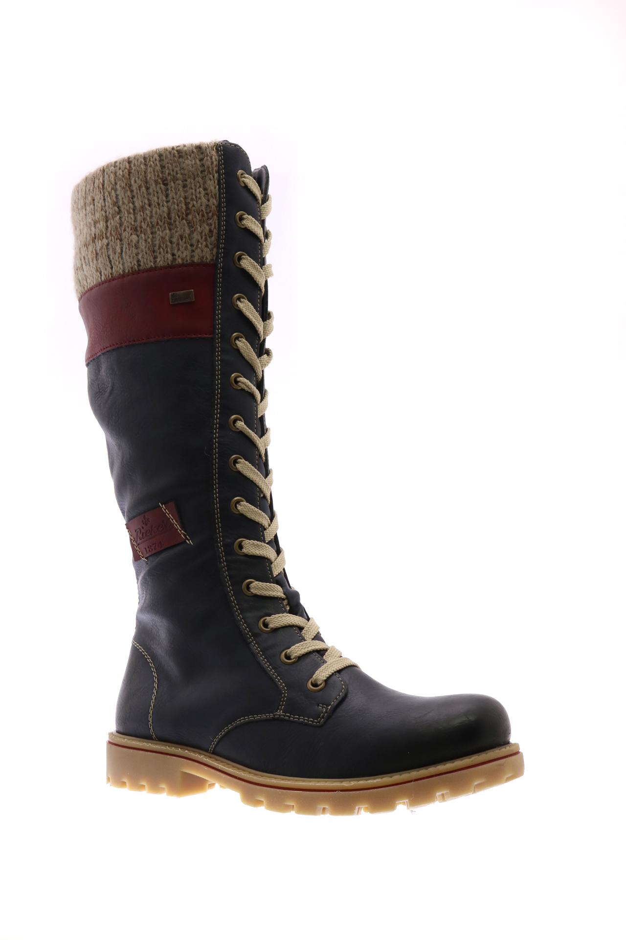 Rieker Z1442 14 | Caron Chaussures