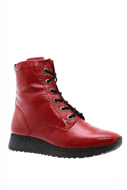 Romika HOUSTON 12 Rouge