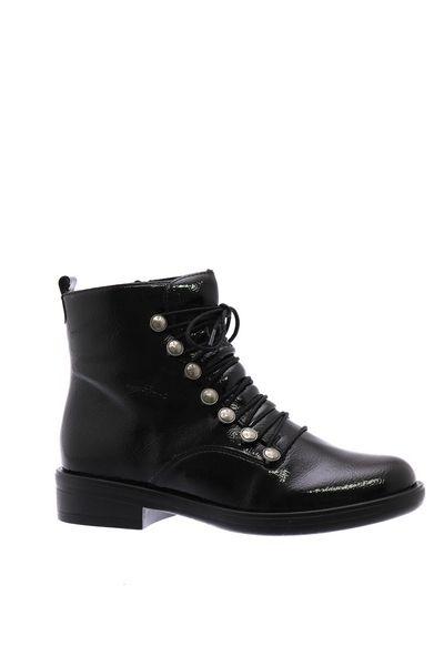 Remonte R4974-01 Noir