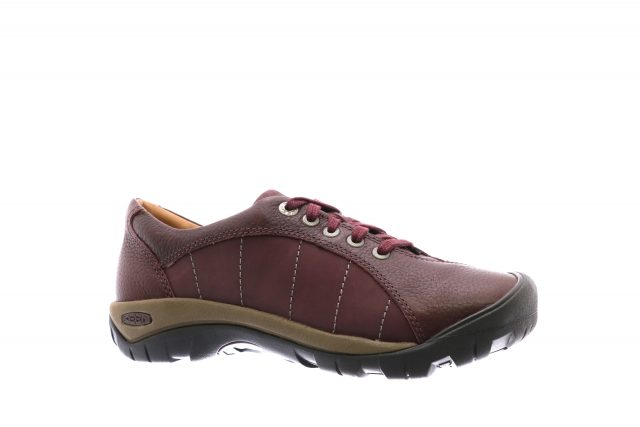 Keen PRESIDIO Bordeaux
