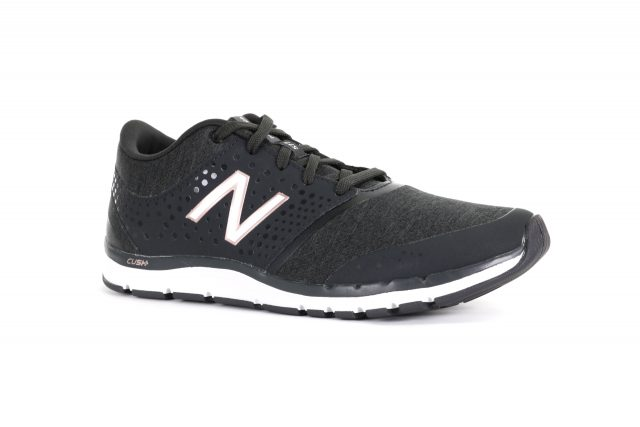 New Balance WX577RP4 Anthracite