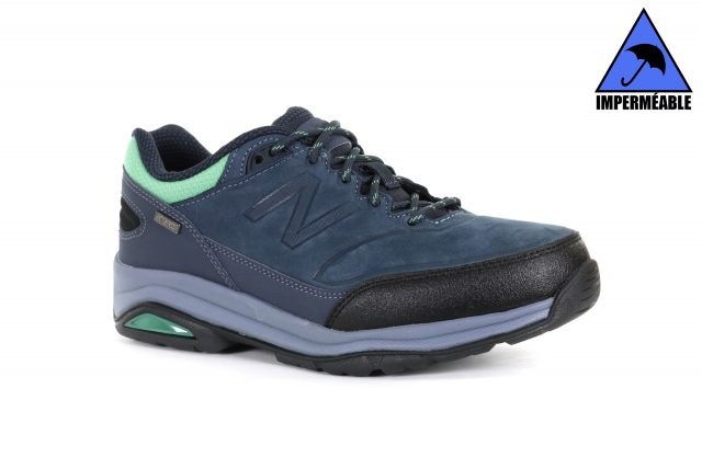 New Balance WW1300GR Marine