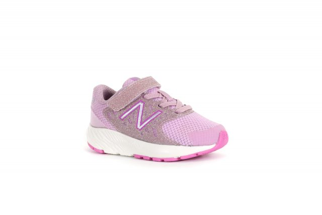 New Balance URGEV2 Rose