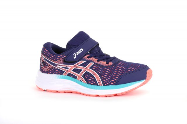 Asics EXCITE 6 PS Violet
