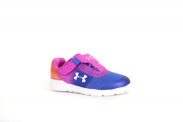 Under Armour SURGE INF Multicolore