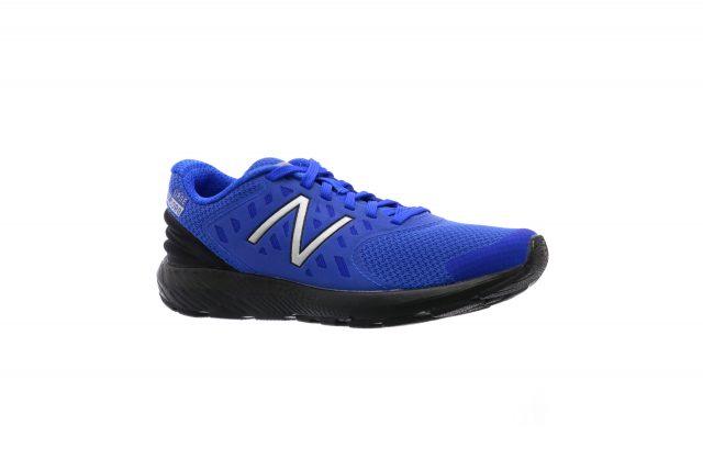 New Balance URGV2 Bleu