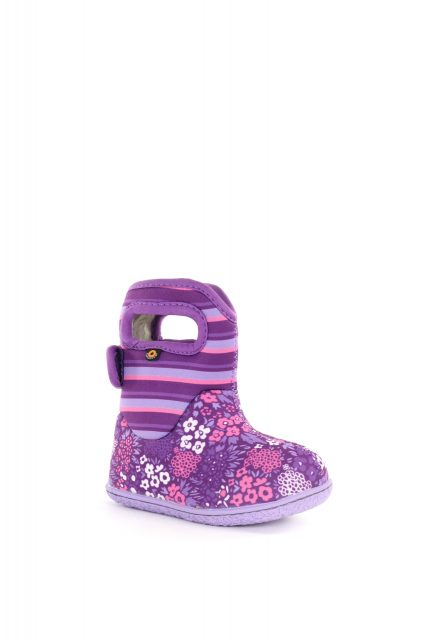 Bogs BABY BOGS NW G* Mauve