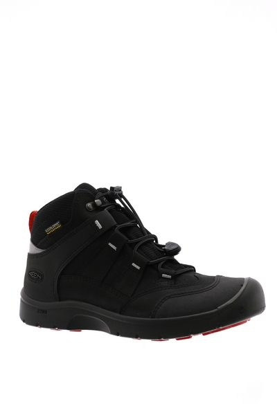 Keen HIKEPORT MID WP Noir