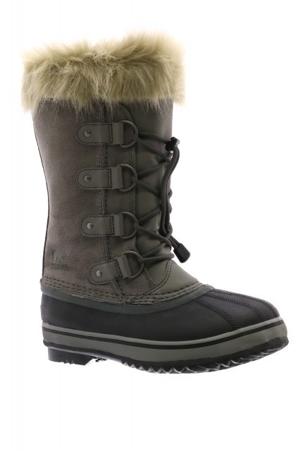Sorel JOAN OF ARCTIC Gris