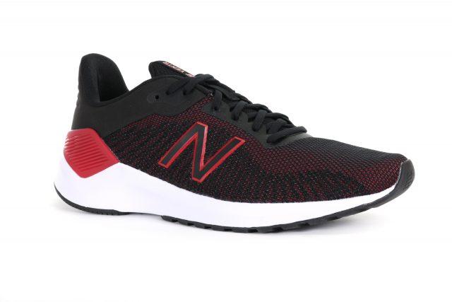New Balance MVTRLR1 Noir