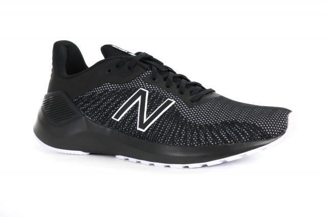 New Balance MVTRLB1 Noir