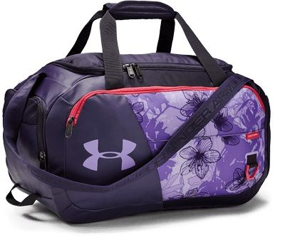 Under Armour UNDENIABLE Mauve