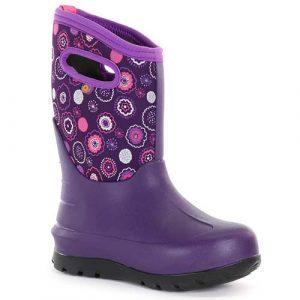 les enfantsCaron Bien bottes pour choisir Chaussures d'hiver nwN80vm