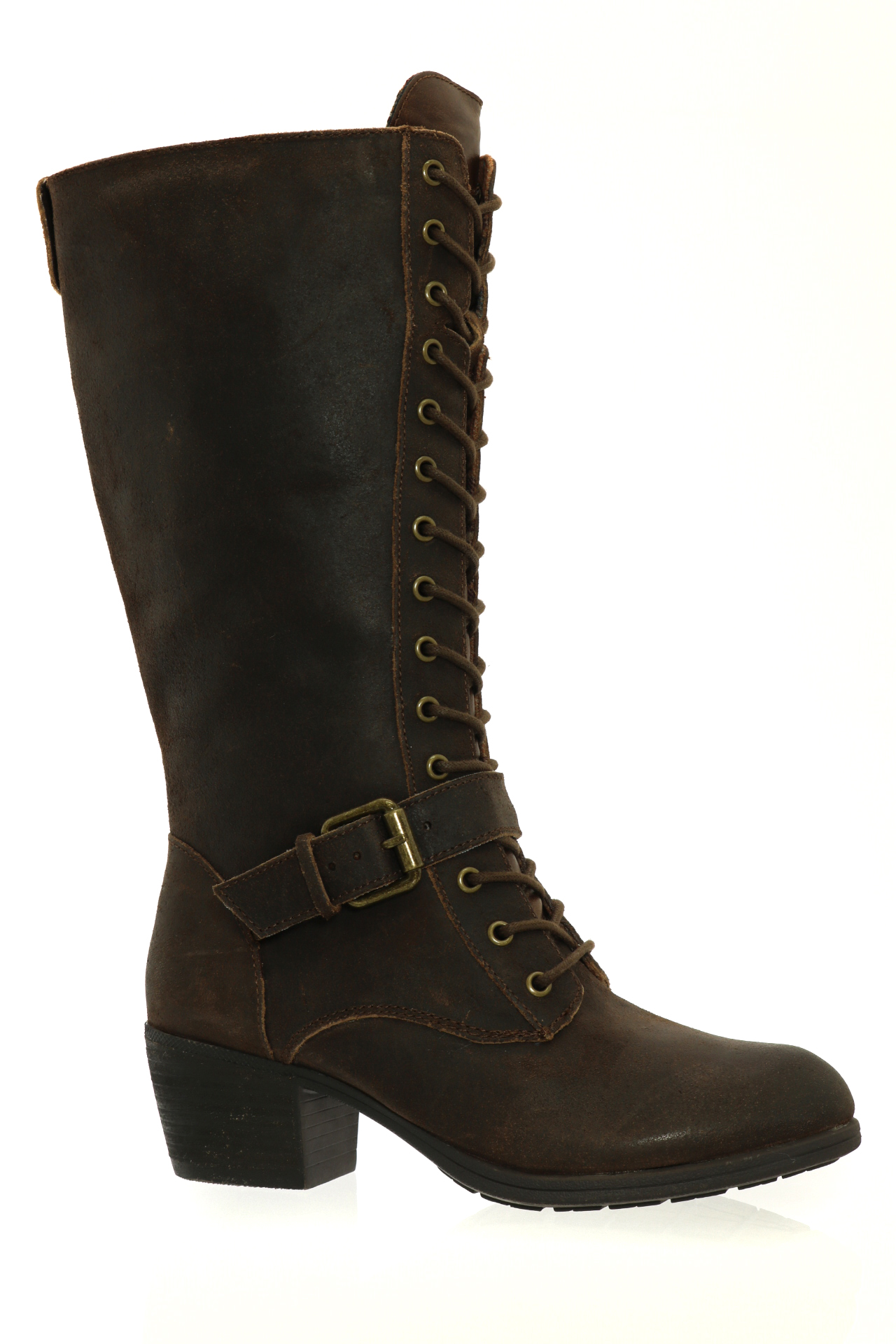 Rockport ANISA TALL LACE