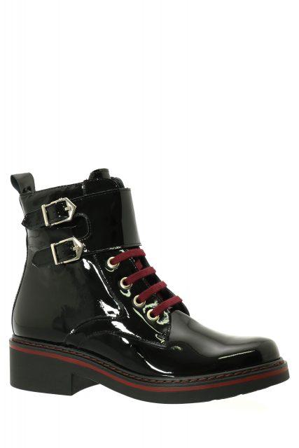 Import Bulle 5822 Noir