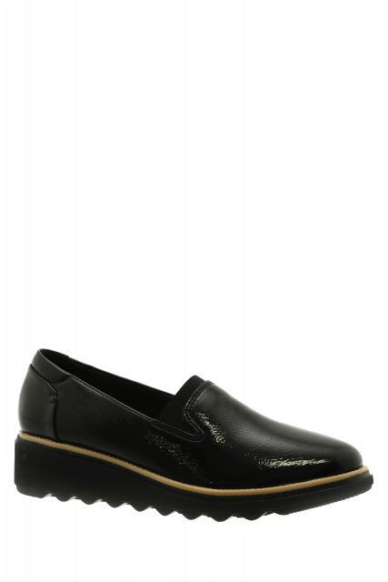 Clarks SHARON DOLLY Noir