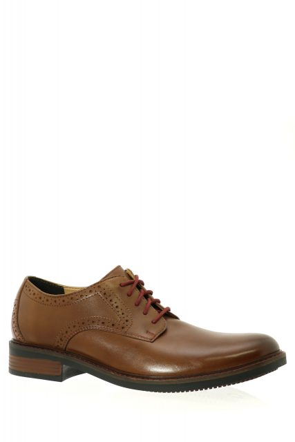 Bostonian MAXTON PLAIN Tan