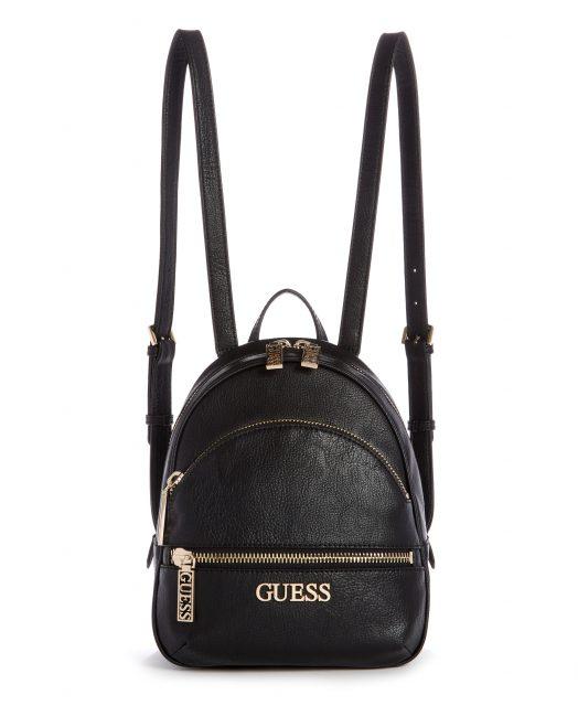 Guess VS699431 Noir