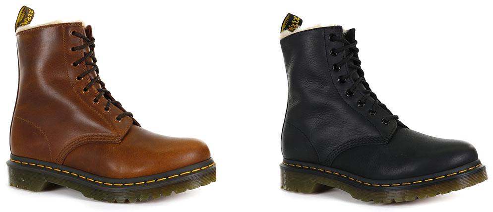 D'hiverCaron Bottes Chaussures Comment Choisir Bien Ses oxBderC