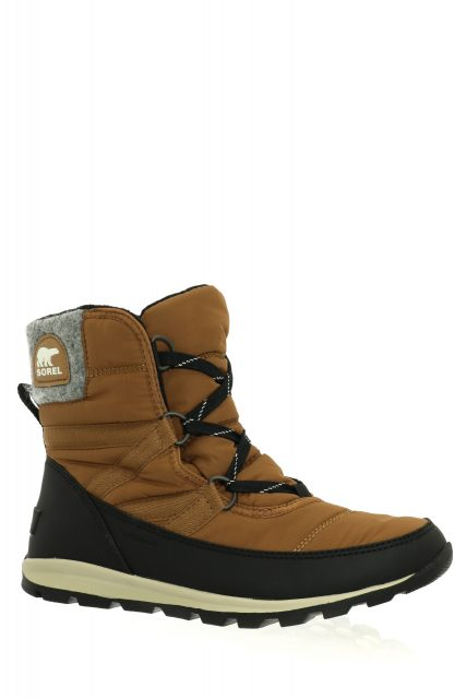 Sorel WHITNEY SHORT Tan