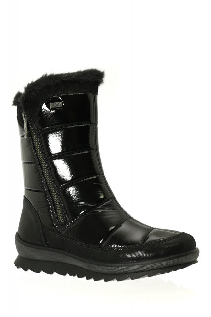 Rieker R8473-02 Noir