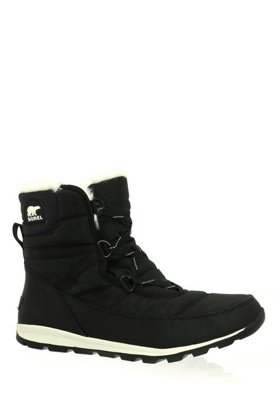 Sorel WHITNEY SHORT Noir