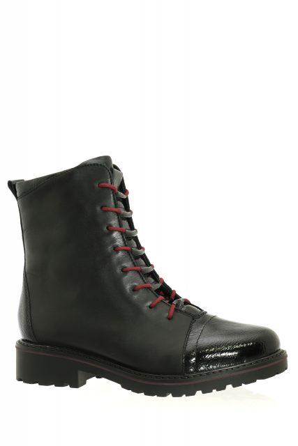 Remonte R6574-01 Noir