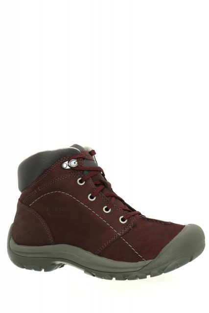 Keen KACI WINTER MID Bordeaux