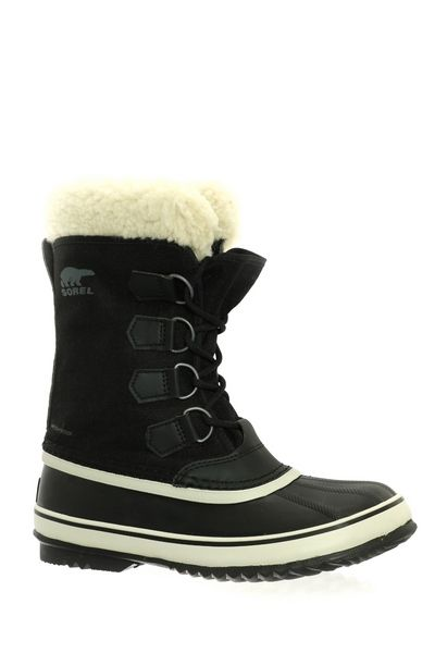 Sorel WINTER CARNIVAL Noir