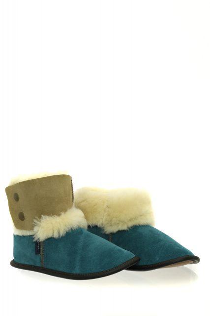 Garneau 210 Turquoise