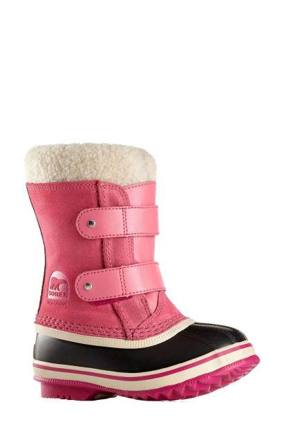 Sorel CHILDRENS 1964 Rose