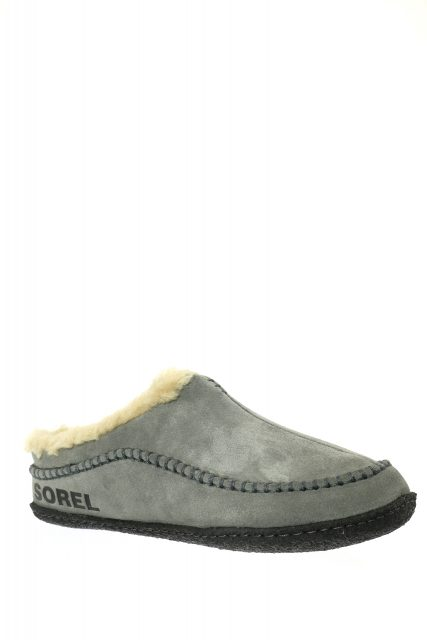 Sorel FALCON RIDGE II Gris