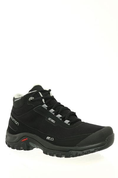 Salomon SHELTER CS Noir