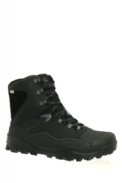 Merrell OUTLOOK 8 Noir